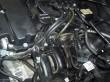 Mercedes C Klasse Kombi GasumbauC Klasse Kompressor