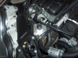 Mercedes C Klasse Kombi GasumbauCklasse kompressor